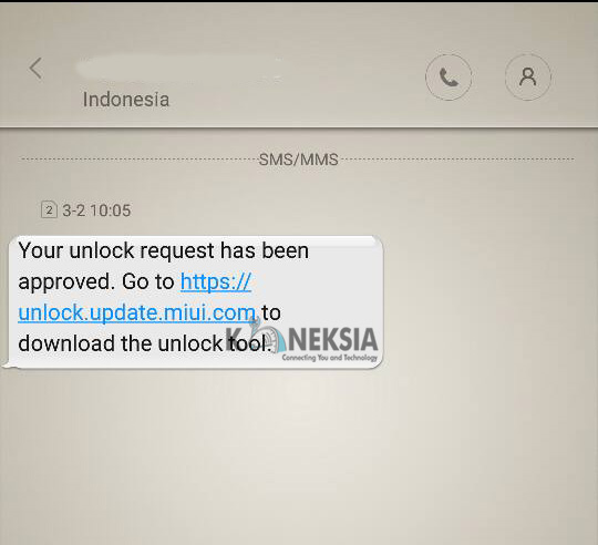 How to Cara Mudah Unlock Bootloader Xiaomi Redmi Note 4